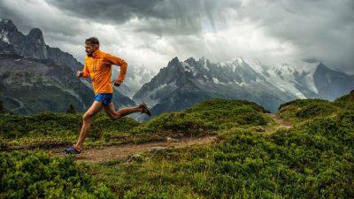 Greseli Ultramaraton