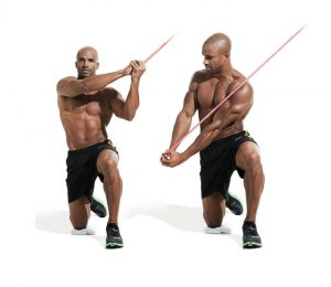 30-best-ab-exercises-half-kneeling-chop