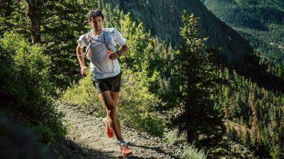 Alergarea pe plat Vs Alergarea montană