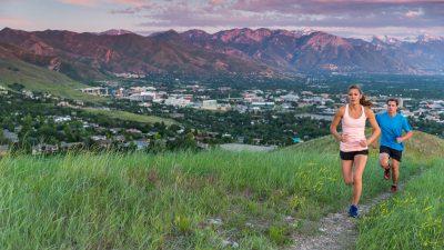 Trail-running-Bonneville-Shoreline-Trail-8907