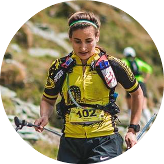 Cristina Cecan Campionatul Mondial