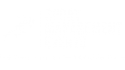 sportmanagementevents.com