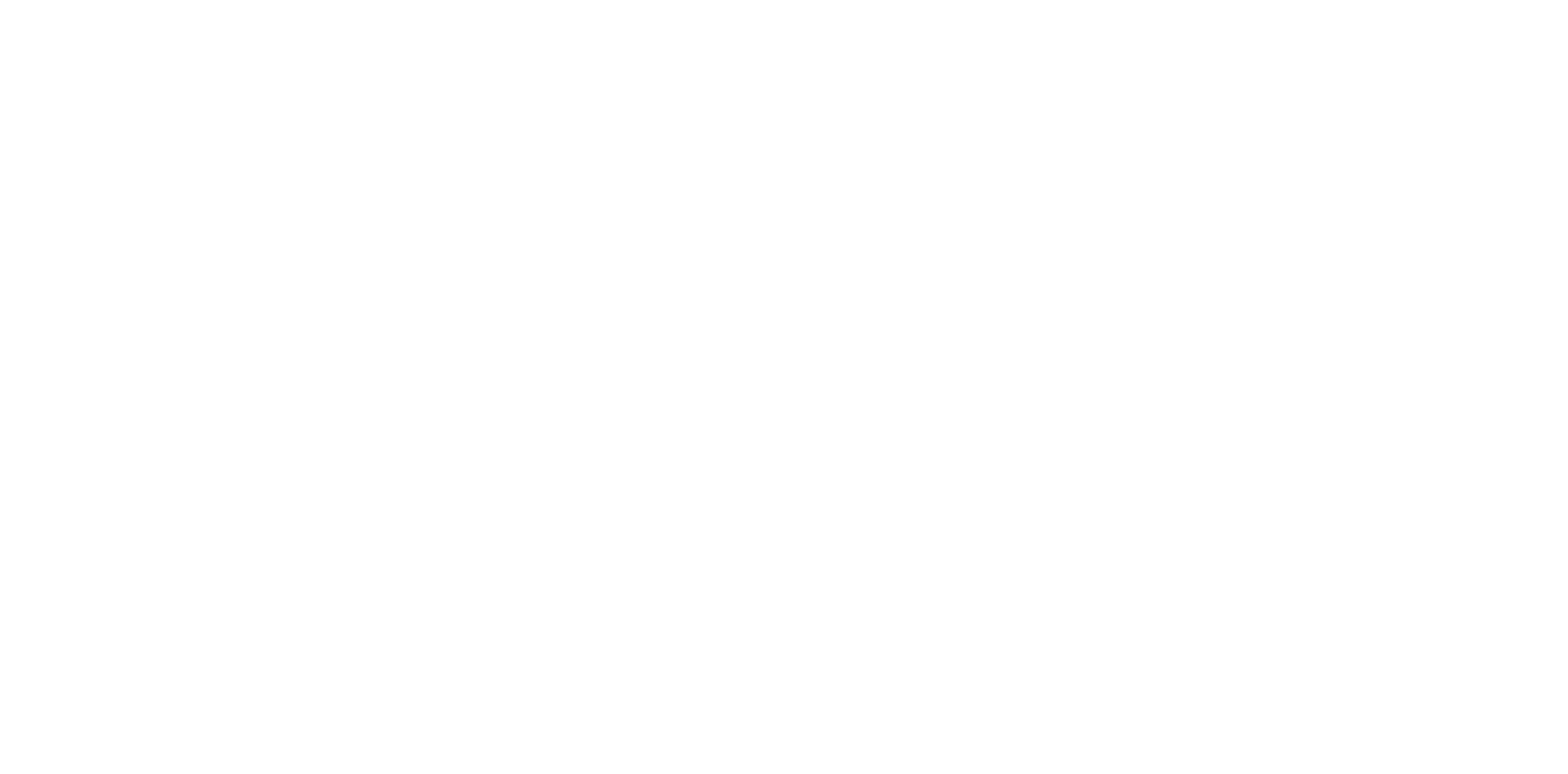 Sport Management Events White logo