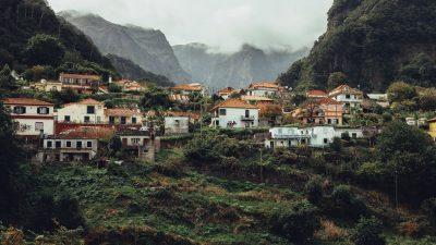 10 locuri de vizitat in MADEIRA - TrailRunningAcademy.com