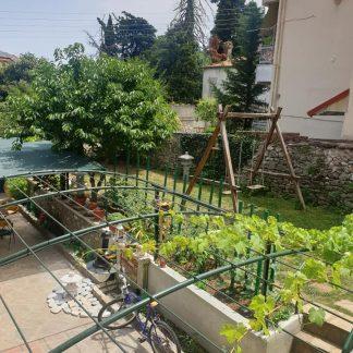 Grădină Taki Litochoro