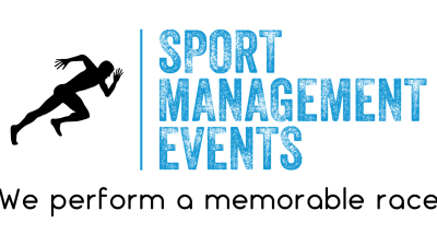 Sport Management Events