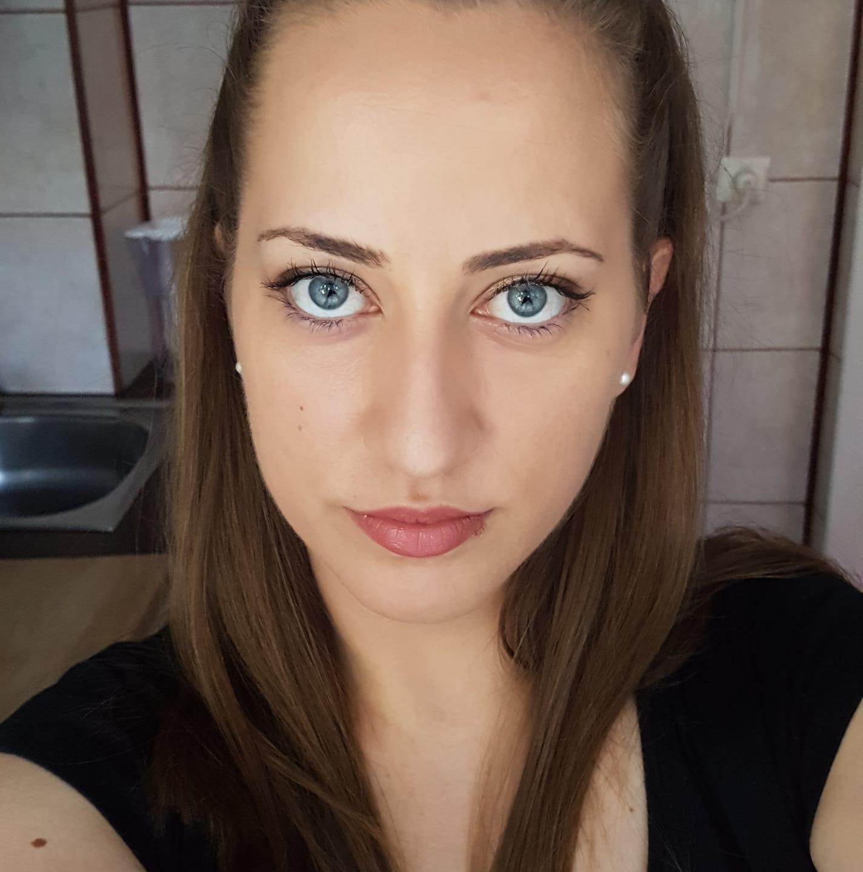 Cosmina Alexandra Jelea