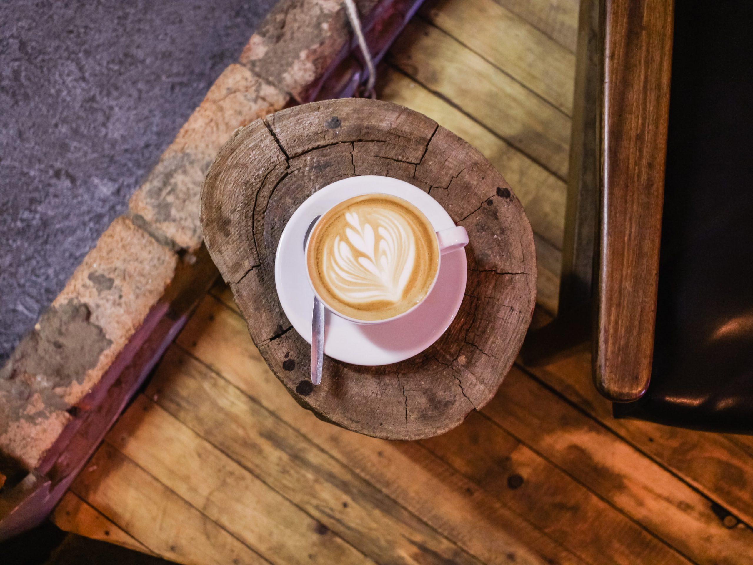 Cofeian si performanta - Tot ceea ce trebuie sa stii desrpe cofeina