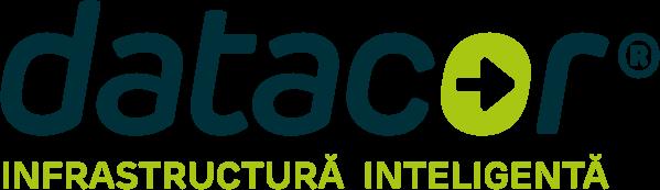 logo-datacor-infrastructura-inteligenta