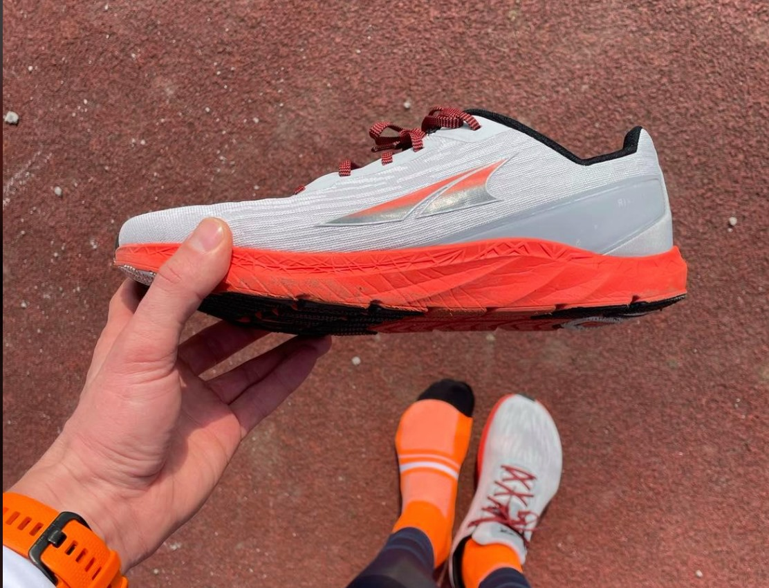 Altra Rivera - TrailRunning Academy Review4