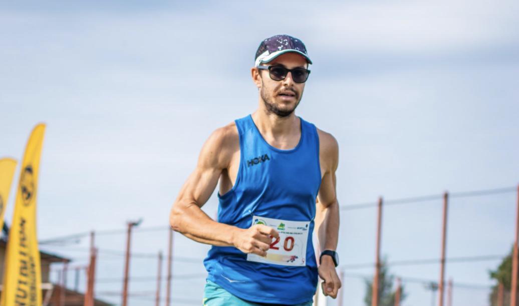 Andrei Ivanescu - 12 lucruri ce m-au facut un alergator mai bune