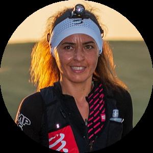 Irina Stoica