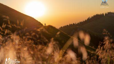 Peter Schuller - Bucovina Ultra Rocks 2021