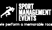 sportmanagementevents.com