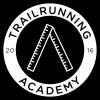 Logo - TrailRunning Academy-