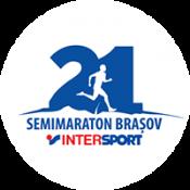 logo-semimaraton-brasov-1