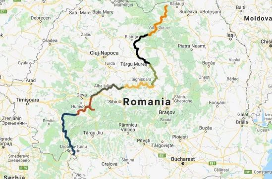 scoala-alergarii-sustine-via-transilvanica