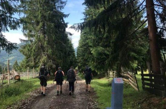 scoala-alergarii-sustine-via-transilvanica02